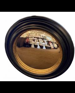 Specchio convesso grande