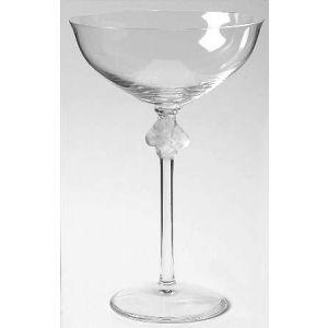 Coppa champagne Roxane