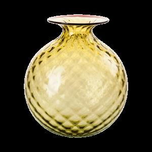 Monofiore Balloton giallino 20,5cm