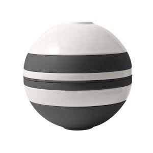 La Boule bianco e nero