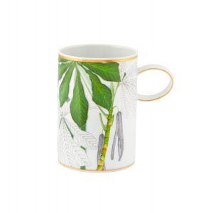 Mug Amazonia