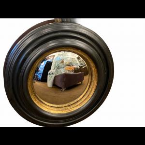 Specchio convesso medio
