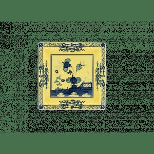 Svuotatasche quadro Oriente Italiano Citrino