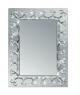 Specchio Rinceaux